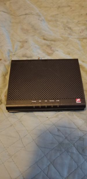 Zoom Router for Sale in La Vergne, TN