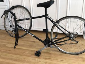 Giant Ferrago cross bike for Sale in Los Angeles, CA