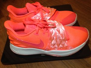 Nike kyrie Irving for Sale in Fullerton, CA