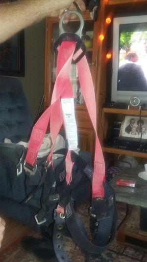 Body harness for Sale in Navarre, FL