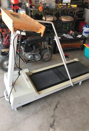 Treadmill for Sale in Fort McDowell, AZ