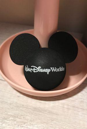 Walt Disney World- car antenna ears for Sale in Tucson, AZ