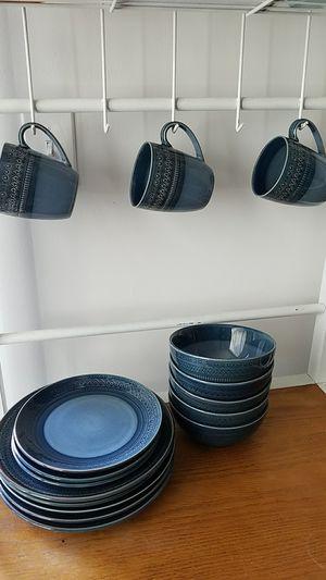 Dishes for Sale in Richmond, VA