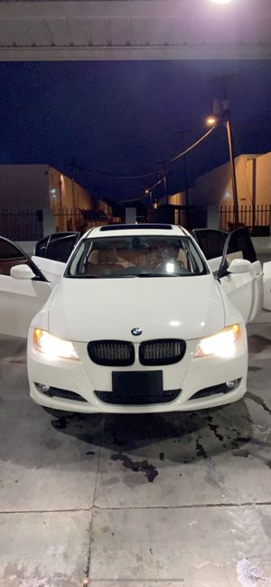 Bmw 2011 328i for Sale in Tempe, AZ