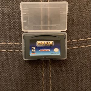 Pac-Man For Gameboy for Sale in Oakton, VA