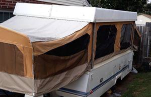 Coleman campers for Sale in Delaware City, DE