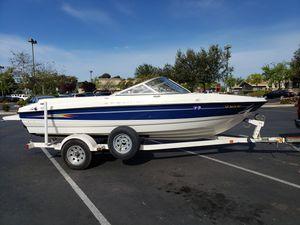 2005 Bayliner boat for Sale in Santa Maria, CA