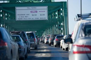 Got a suspended license or ezpass tickets for Sale in East Meadow, NY