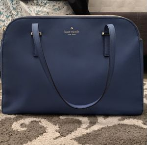 Kate Spade Purse for Sale in Huntington Beach, CA