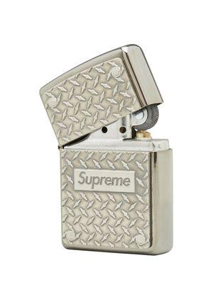 Supreme Zippo Lighter for Sale in Ontario, CA