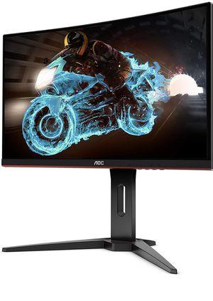 AOC 144hz monitor for Sale in Miami, FL