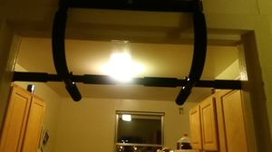 Pull up bar brand new for Sale in Binghamton, NY
