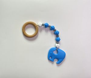 Baby Teething Toy for Sale in Tacoma, WA