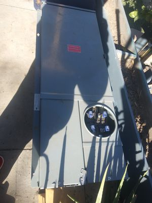 Electic for Sale in San Dimas, CA