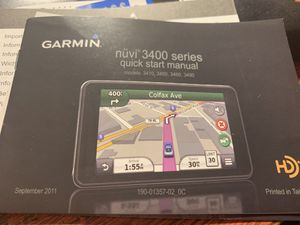 Garment car GPS for Sale in Milford, CT