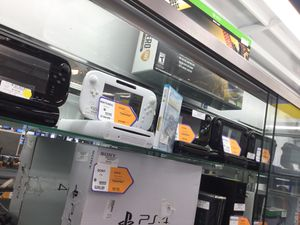 Video games systems and games also accessories for Sale in Kissimmee, FL