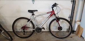 Next Amplifier 26 inch aluminum bike for Sale in Little Ferry, NJ