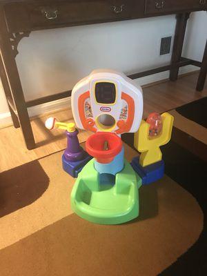 Kids toys for Sale in Lake Ridge, VA