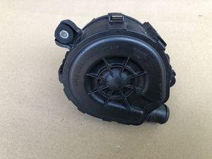 08-14 Subaru Impreza WRX STi Air Pump and EGR valve for Sale in Miami, FL