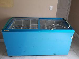 Freezer for Sale in Naples, FL
