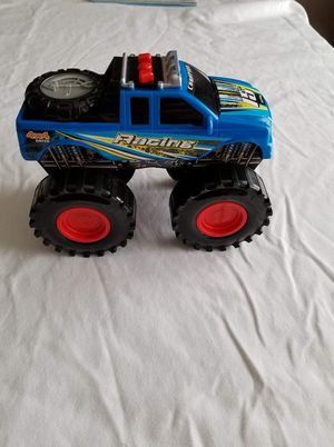 Toy truck for Sale in Winchester, VA