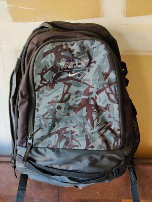 Baseball backpack for Sale in Dinuba, CA