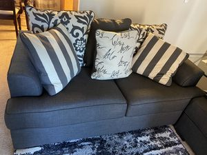 Living room furniture for Sale in Richmond, CA