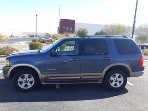 O4 Explore for Sale in Las Vegas, NV