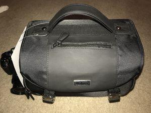 Nikon camera bag for Sale in Westminster, CO