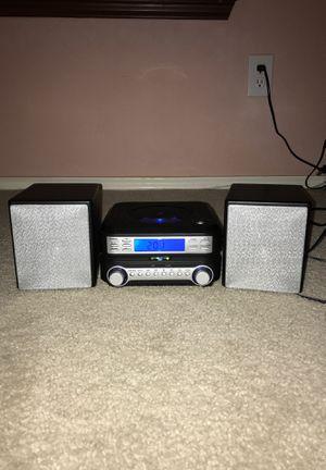Little Radio for Sale in Austin, TX