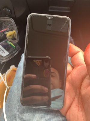 Samsung A10 for Sale in Downey, CA