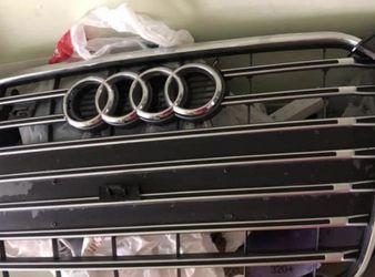 Audi S4 Grill for Sale in Everett,  WA