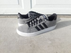 Adidas men's size 12 for Sale in Ontario, CA