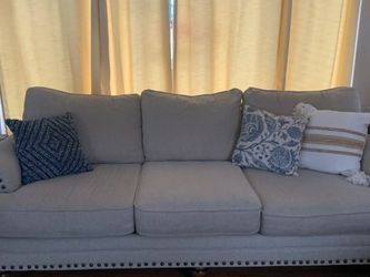 Fusion Furniture Couch for Sale in Pittsburgh,  PA