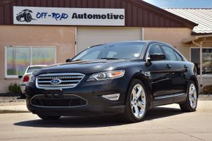 2012 Ford Taurus for Sale in Fort Lupton, CO