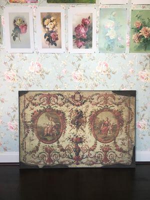 Wall Decor for Sale in Aldie, VA