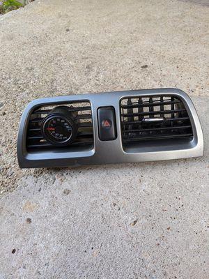 Subaru Impreza 02-07 parts for Sale in Plano, TX