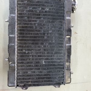 TRX 250R Radiator for Sale in Sanger, CA