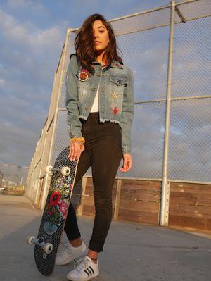 Skateboard for Sale in Chula Vista, CA