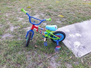 kids bike for Sale in North Miami, FL