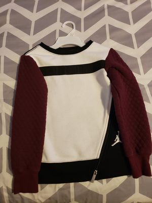 Jordan sweaters for Sale in Houston, TX