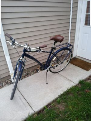 Schwinn fifth Avenue bike for Sale in Cleveland, OH