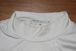 Nike golf long sleeve shirt size large for Sale in Denver, CO
