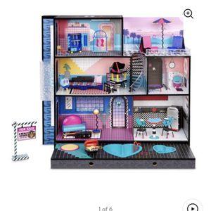 LOL doll House for Sale in Rialto, CA