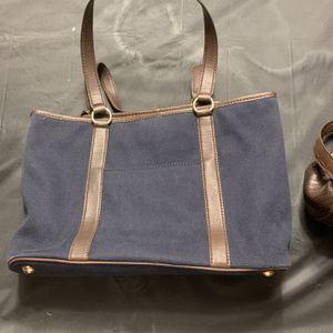 Michael Kors Tote Size Bag for Sale in Washington Township, NJ