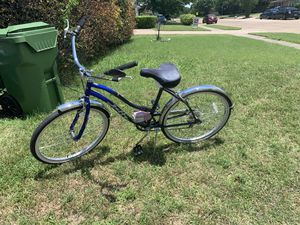 Bicicleta huffy size 26 for Sale in Garland, TX