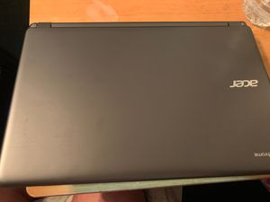 Laptop chromebook for Sale in Miami, FL