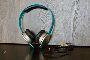 Sol Republic Wired Headphones V10 for Sale in Fresno, CA