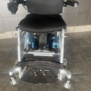Electric Wheelchair for Sale in Concord, CA