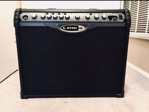 Line 6 Spider® II 210 Combo Guitar Amplifier for Sale in Cary, NC